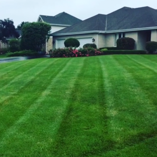 L & S Landscaping provides beautify landscaping in Bolingbrook, IL